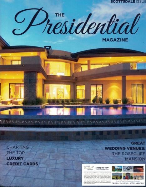 presidential-magazine-1-1400