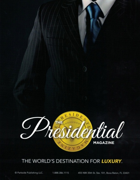 presidential-magazine-2-1400