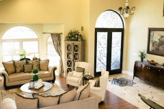 central-scottsdale-assisted-living-entryway
