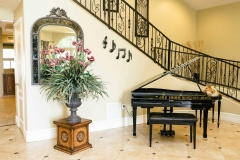 central-scottsdale-assisted-living-piano