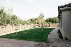 central-scottsdale-senior-living-backyard2