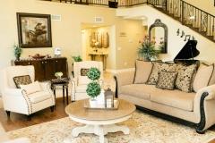 central-scottsdale-senior-living-room