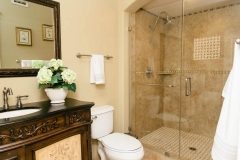 scottsdale-assisted-living-facility-bathroom