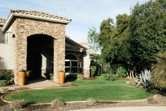 scottsdale-assisted-living-facility-main