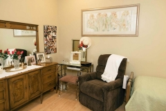 scottsdale-assisted-living-facility-room