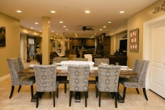 scottsdale-assisted-living-facility