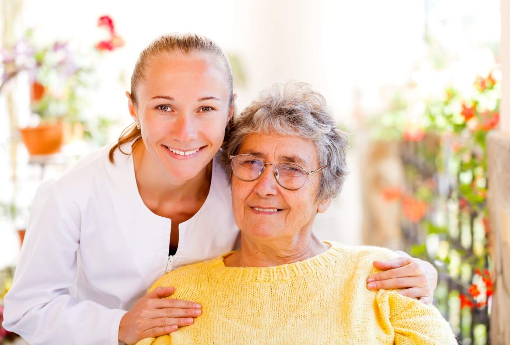 assisted living care in scottsdale arizona